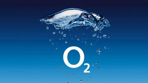O2 APN Settings – For Android And IOS Step By Step Guide