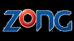 ZONG_4G