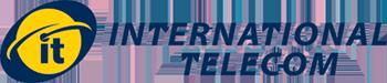 international-telecom-logo
