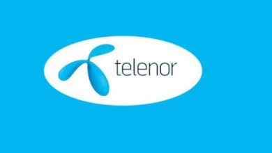 Telenor Postpaid Call Packages
