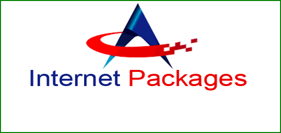 Warid 3G Packages