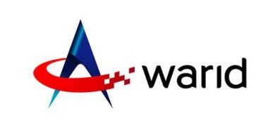Warid Mobile Internet Postpaid Packages