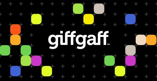 Giffgaff APN Settings – For Android And IPhone Step By Step