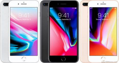How to Reset and Update APN Settings For iPhone 8