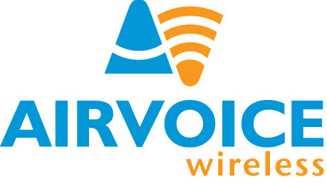 AirVoice Wireless APN Settings