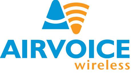 AirVoice Wireless APN Settings