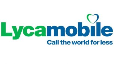 Lycamobile All in One Bundles