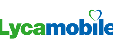 Lycamobile Internet Packages , Bundles, Plan Detail 2018