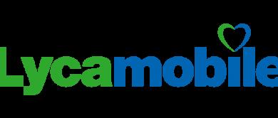 Lycamobile Internet Packages , Bundles, Plan Detail 2018