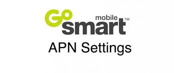 GoSmart Mobile APN Settings- Step By Step Guide
