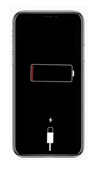 How to Fix iPhone x Black Screen of Death Problem