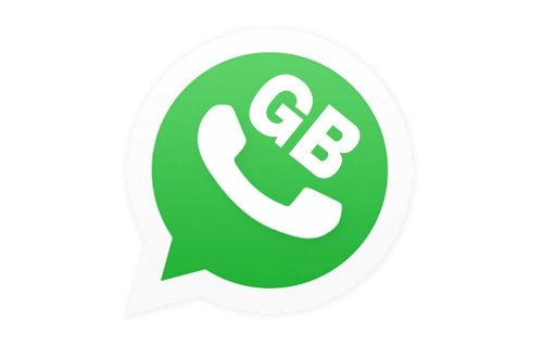 How To Download And Install Gbwhatsapp For Android - TelecomBit