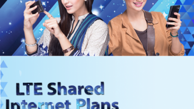 Lte-postpaid-internet-plans