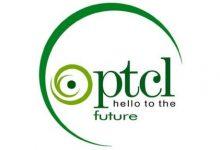PTCL GPON FTTH