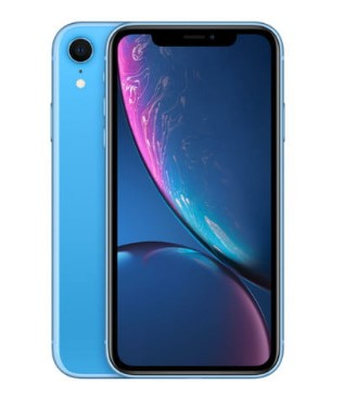 iphone XR Spec and price in pakistan
