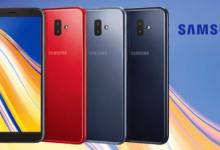 Samsung Cell Phone Models Prices