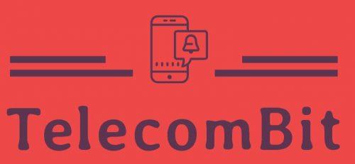 TelecomBit