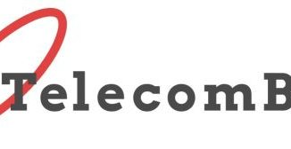 TelecomBit - Providing Up to Date mobile Network Packages of all cellular companies along with Telecom News Worldwide And All News Mobile Technology , Phone Prices Comparison.