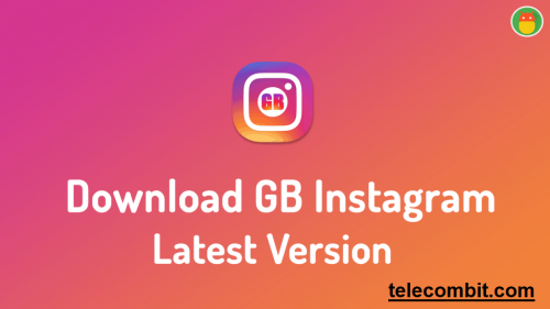 GB Instagram themes apk