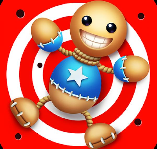 Kick the Buddy MOD APK – (Unlimited Money/Gems) Download Updated App