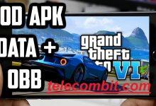 GTA 6 APK